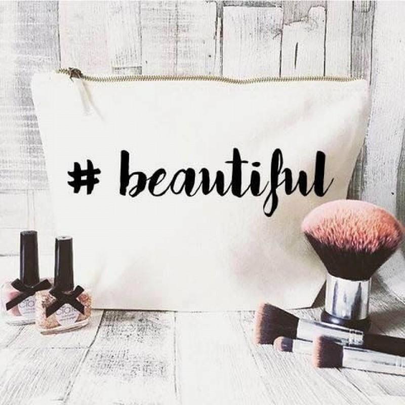Empresa Que Vende Necessaire Maquiagem Grande Umuarama - Necessaire de Maquiagem Grande