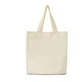 bolsas ecobags algodão crú União da Vitória