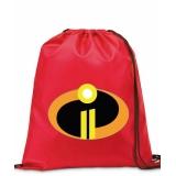 comprar sacola ecobag personalizada infantil Alphaville