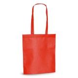 comprar sacola ecobag tnt Franco da Rocha