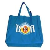 comprar sacola ecobag Rio Grande da Serra