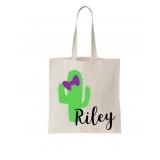 comprar sacolas ecológicas de algodão crú Santa Helena