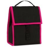 mochila ecobag personalizada