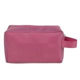 empresa de estojo escolar feminino rosa Barra Mansa