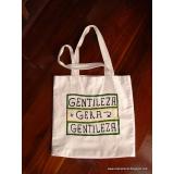 empresa que vende sacolas de algodão crú personalizadas Maringá