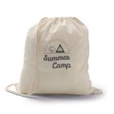 empresa que vende sacolas personalizadas algodão Marataízes