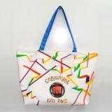onde comprar bolsa ecobag decoradas Nova Venécia