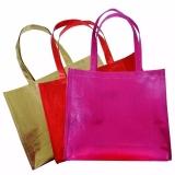 onde comprar sacolas de tnt atacado Salinas