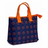 onde compro mochila ecobag personalizada Penha