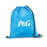 onde compro sacolas personalizadas pano Tibagi