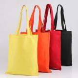 onde encontrar sacolas personalizadas para lojas atacado Ituporanga