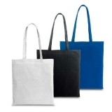 onde tem sacolas personalizadas para lojas atacado Santa Catarina