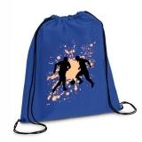 orçamento de sacolas de tecido personalizadas infantil Cachoeiro de Itapemirim