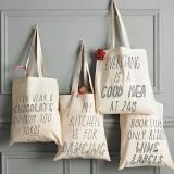 orçamento de sacolas personalizadas tecido Balneario Camboriu