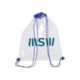preço de sacola personalizada loja roupa Araras