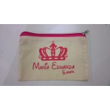preço de sacolas para loja personalizadas Jandira