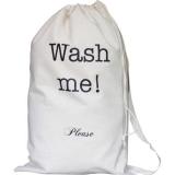 preço de sacolas para lojas personalizadas em algodão no São Sebastião do Caí