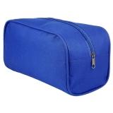 preço de sacolas personalizadas de loja Atibaia