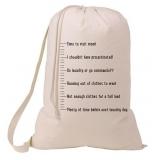 preço de sacolas personalizadas em algodão para lojas SAO MIGUEL DO IGUAÇU