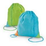 preço de sacolas personalizadas para loja de calçados Águas Formosas