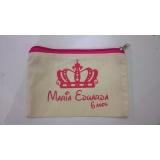 preço de sacolas personalizadas para loja infantil Itapiranga