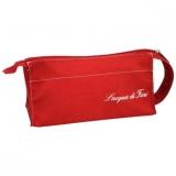 sacola de loja personalizada Itajaí