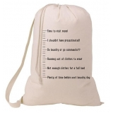 sacola de pano personalizada para casamento Alphaville