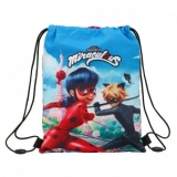 sacolas de tecido personalizadas para festa infantil