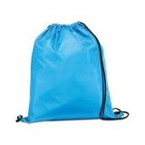 sacolas de tecido personalizadas para loja
