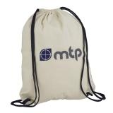 sacolas personalizadas tecido crú