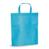 sacola feitas de tnt Taquari