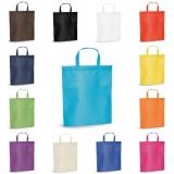 sacolas metalizadas para lojas