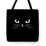 sacola personalizada algodão para lojas  Tramandaí