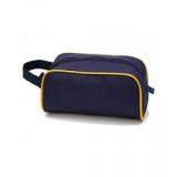sacola personalizada de loja Bonsucesso