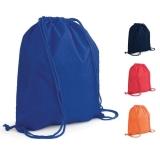 sacola personalizada de tecido para loja Taboão da Serra