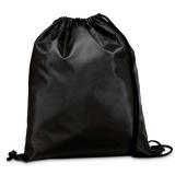 sacola personalizada para loja de calçados São Silvestre de Jacarei