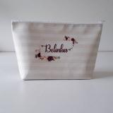 sacola personalizada para loja de roupas Palmas