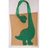 sacola plastico pet Bagé