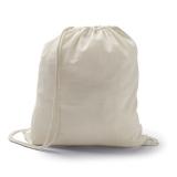 sacolas algodão crú personalizadas Novo Hamburgo