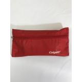 sacolas de loja personalizadas Flamengo