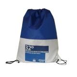 sacolas de tecido personalizadas para loja Bonsucesso