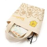 sacolas de tecido personalizadas preço Petrópolis
