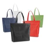 sacolas feitas de tnt para comprar Santo Antônio Paulista