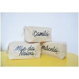 sacolas para loja personalizadas Concórdia