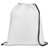 sacolas para lojas personalizadas em algodão orçamento Itu