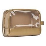 sacolas personalizadas de loja orçamento Morro Reuter