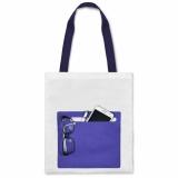 sacolas personalizadas de pano orçamento São Silvestre de Jacarei