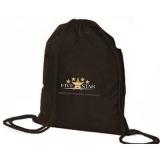 sacolas personalizadas de tecido para loja preço Osório