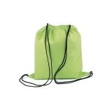sacolas personalizadas de tecido para loja São José