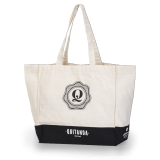 sacolas personalizadas em tecido preço Guaíba
